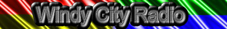 windy_city