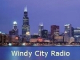 windy-city-radio-logo