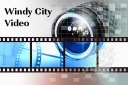 windy-city-video