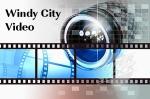 windy-city-video